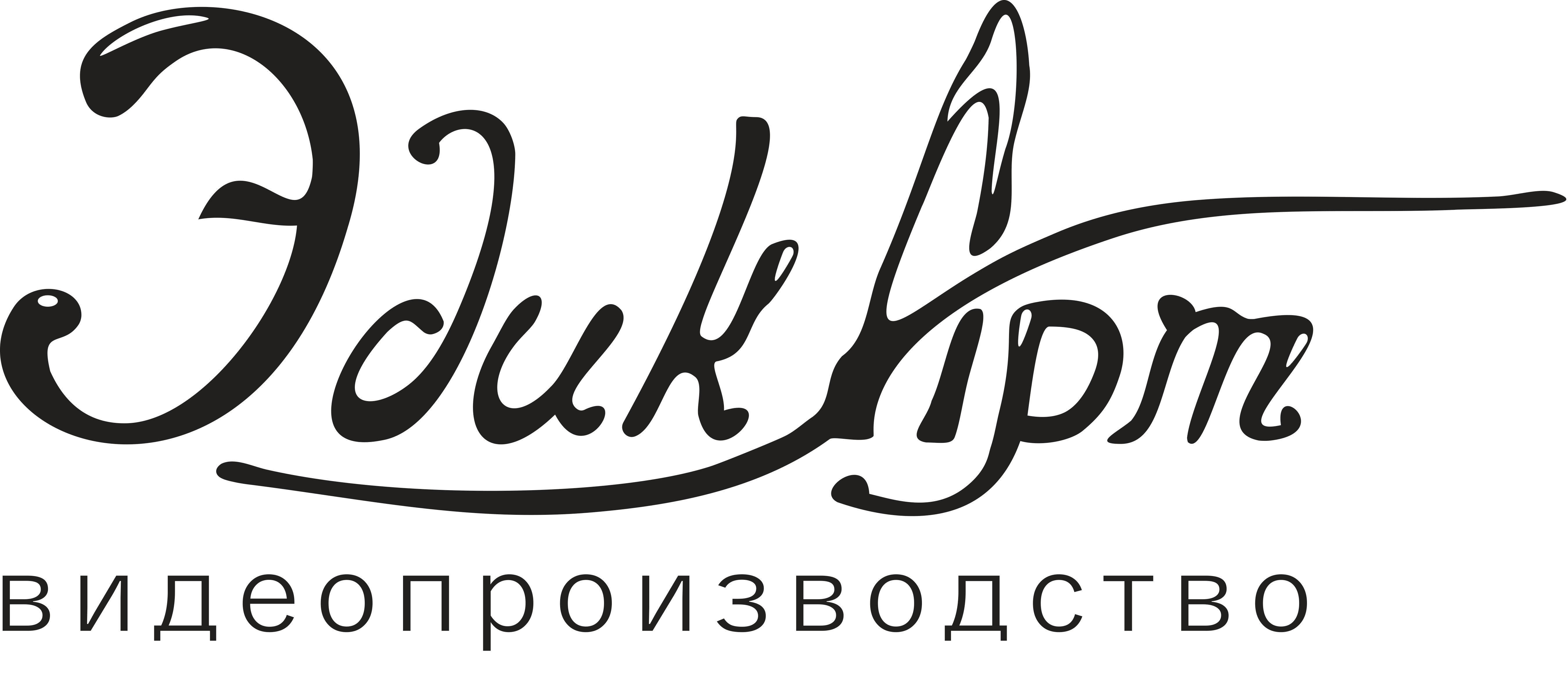 """Творческое объединение """"ЭдикАрт"""""""