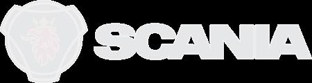 Scania на выставке